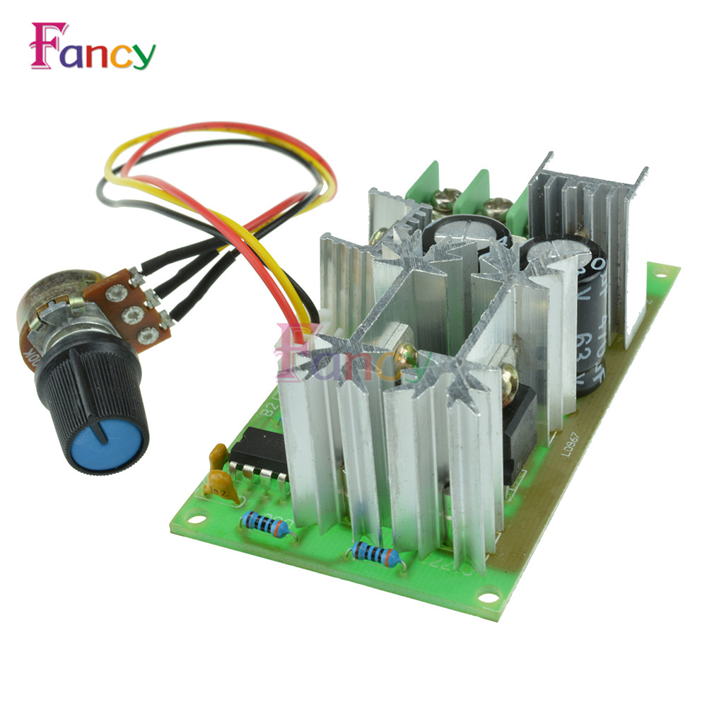 dc10-60v-dc-motor-speed-regulator-12v-24v-36v-48v-high-power-drive-module-pwm-motor-speed-controller-20a-current-regulator