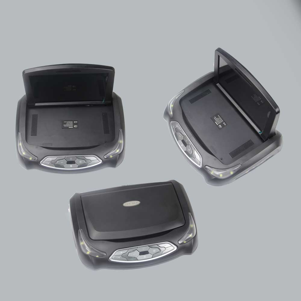 BigBigRoad Volvo XC90 үшін XC60 XC70 V50 V60 V70 V90 S90 S60L - Автомобиль электроникасы - фото 5