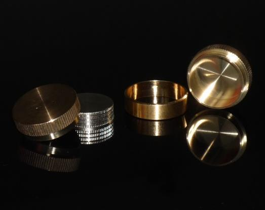 Freies Verschiffen Dynamische Münzen Uk 10 Pence Zaubertricks