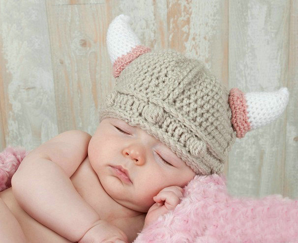 Wholesale baby hats crocheted newborn hat rhinoceros photo props 600 designs 100 cotton kids