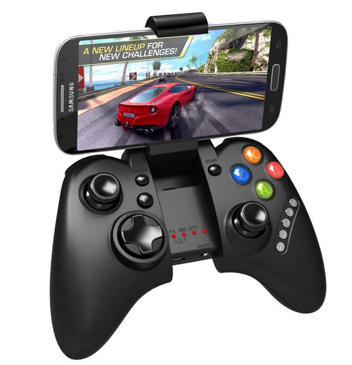-iPega-PG-9021-Wireless-Bluetooth-Game-G