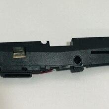 Original Loud speaker buzzer ringer For Blackview P10000 Pro Free Shipping