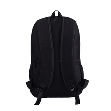 BTS Scouts Backpack [19 Colors]