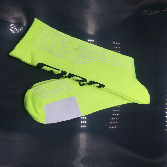 Cycling socks, cycling, professional socks, running basketball, sweat, socks