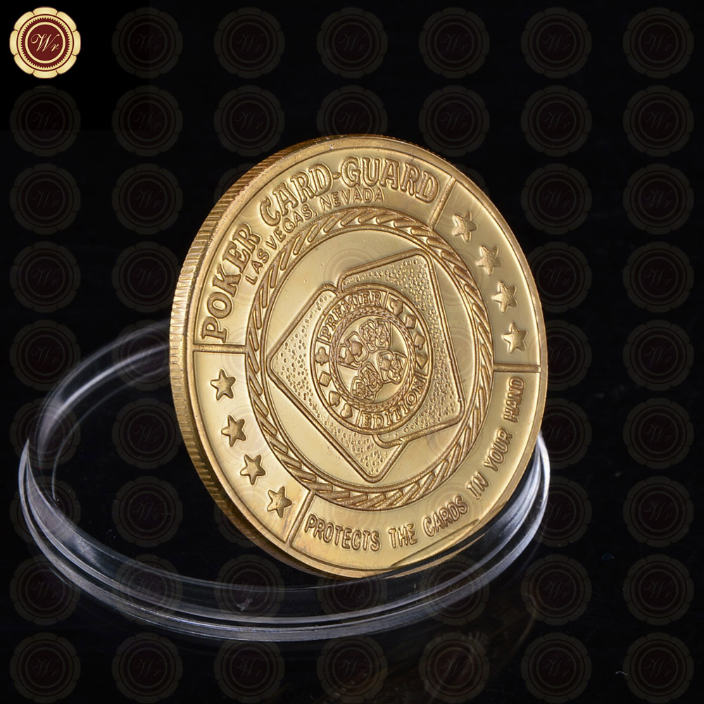 Pso2 casino coin limit