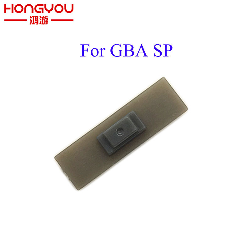 5PCS Volume Switch Button for GBA SP Power Swicth Buttons
