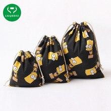 ФОТО Storage Bags