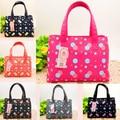 High Quality 6 Color Diaper Backpack Bag Large Capacity,Dot Pattern Mother Baby Products Shoulder Bag,Baby Fashion Bolsa de Bebe