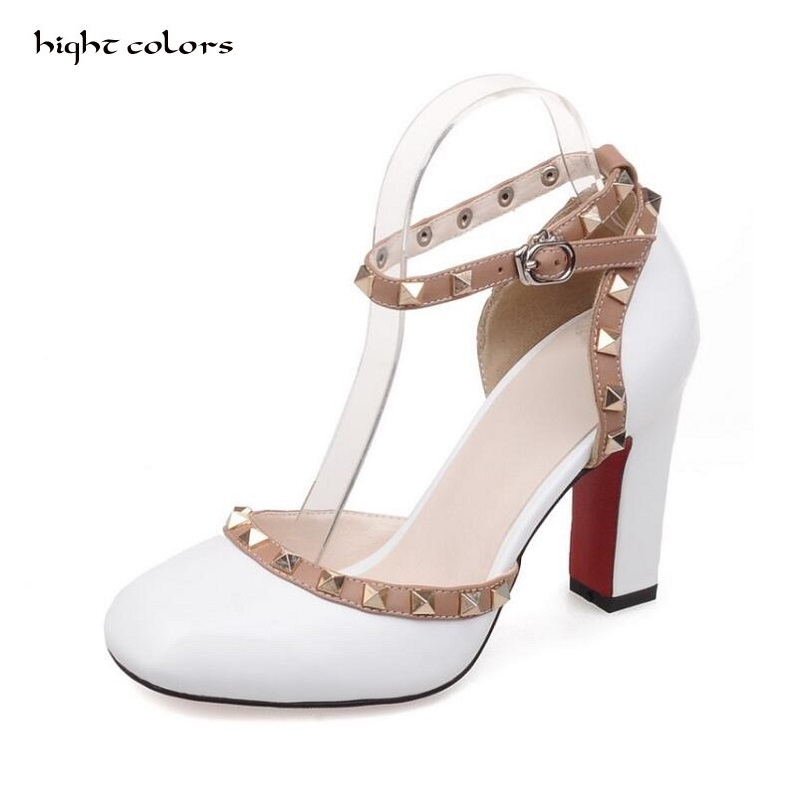 Womens Luxury Shoes