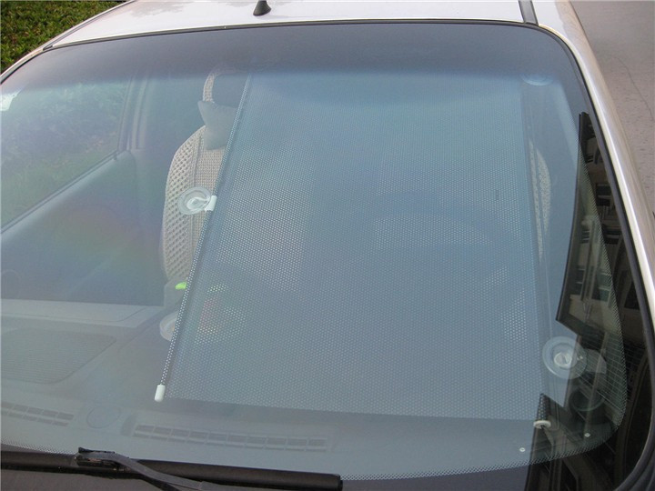 Car Sunshade (16)