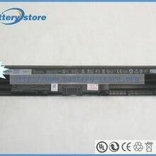 Аккумулятор M5Y1K для DELL VOSTRO 15 3000, для Dell Vostro 15, для Dell vostro 14 3468, для DELL Vostro 3559, 2700 мАч, 40 Вт