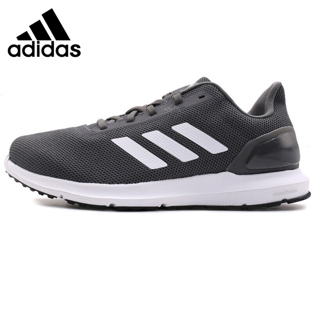 size 40 46e9b 26211 Original New Arrival 2018 Adidas COSMIC 2 Men s Running Shoes Sneakers