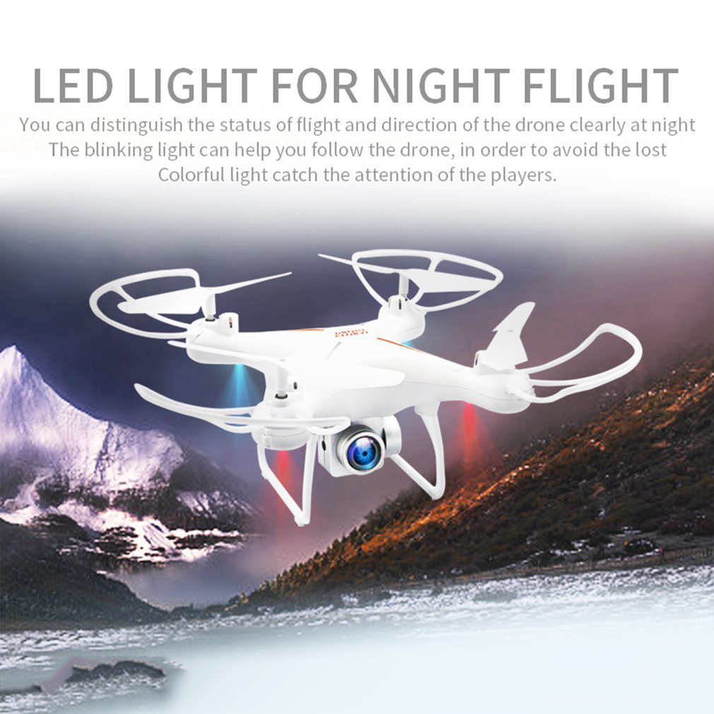GW26 RC Drone 1080P HD Camera 4CH Long Time Flying Wifi FPV Mini Drone Altitude Hold Headless Mode Profissional QuadcopterGW26 RC Drone 1080P HD Camera 4CH Long Time Flying Wifi FPV Mini Drone Altitude Hold Headless Mode Profissional Quadcopter
