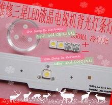 1000 pces para samsung led de alta potência led 1 w 3537 3535 100lm branco fresco spbwh1332s1bvc1bib lcd backlight para aplicação tv