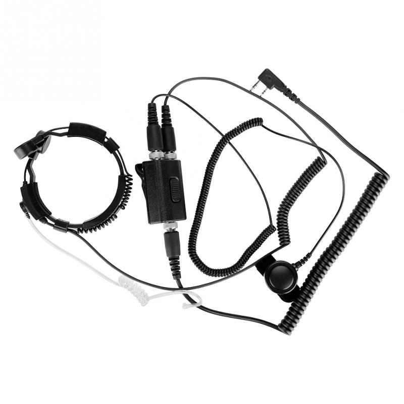 Kinect Wireless Network Adapter Cable