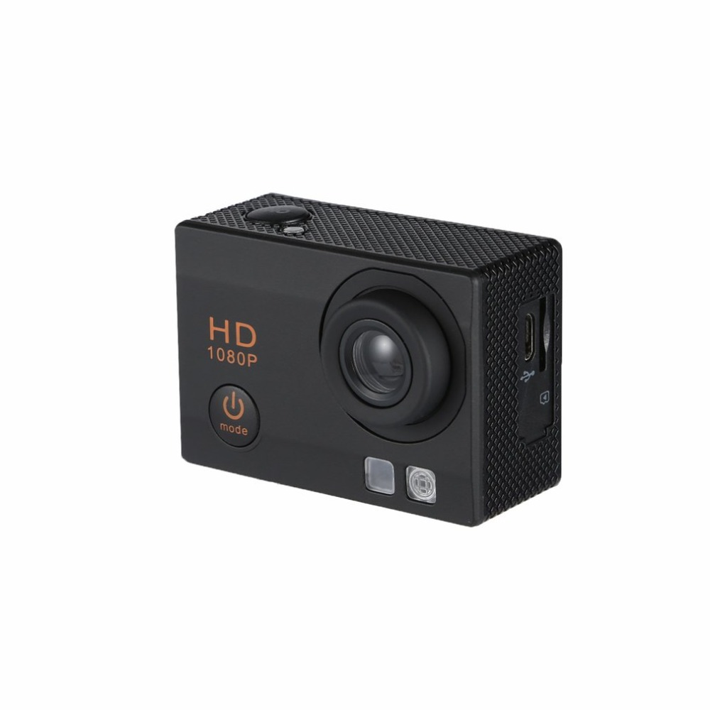 XD750501-C-9-1