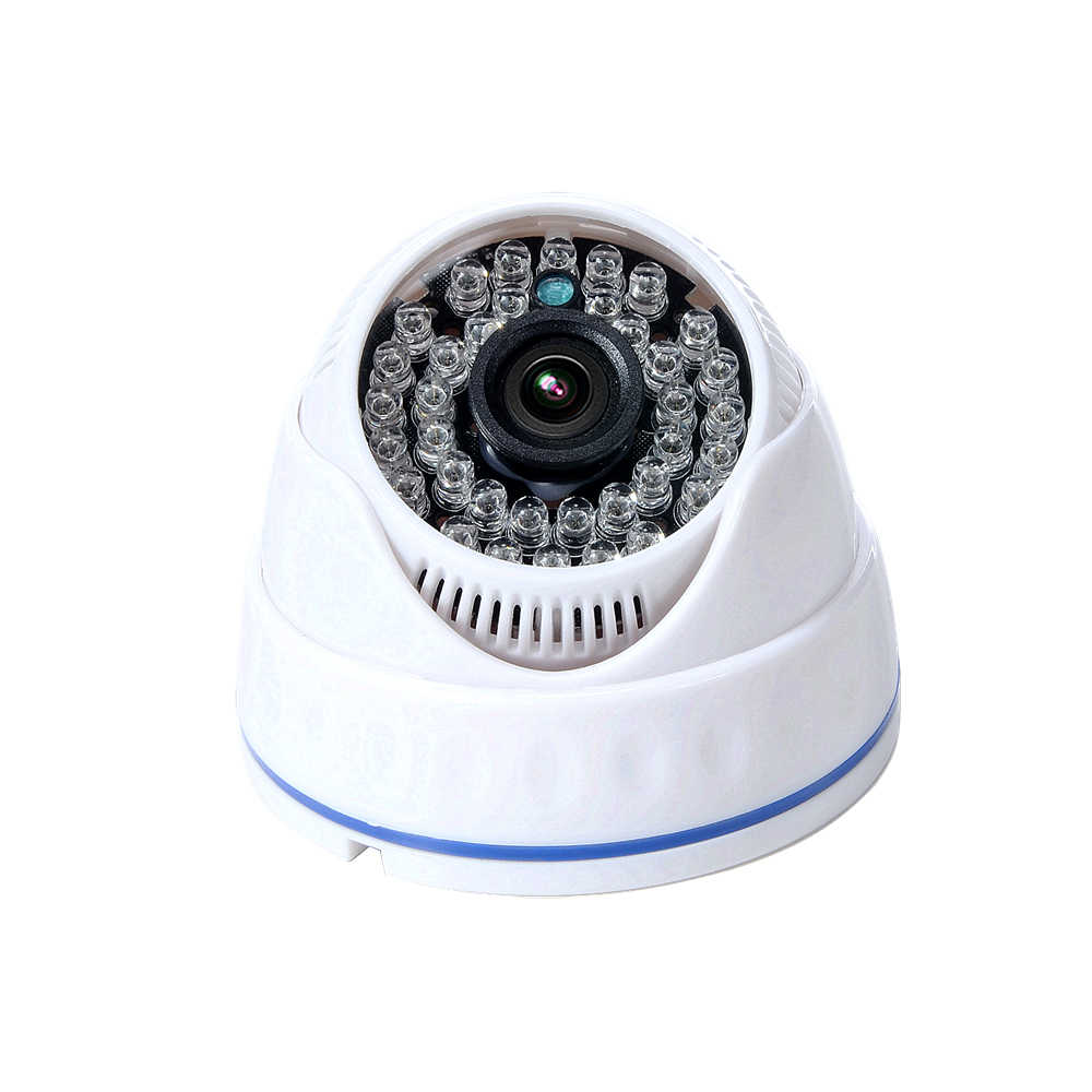 Dome ahd cctv câmera 5mp 4mp 3mp 1080 p sony imx326 completo digital hd AHD-H 5.0mp infravermelho interno ircut noite visão de segurança vídeo