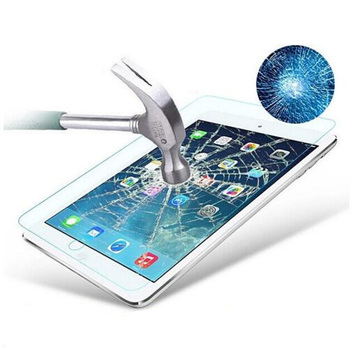 цена на For ipad mini 5 2 3 4 retina iPad air 1 2 pro 9.7 10.2 10.5 11 inch protective Guard Film Tempered Glass Screen Protector