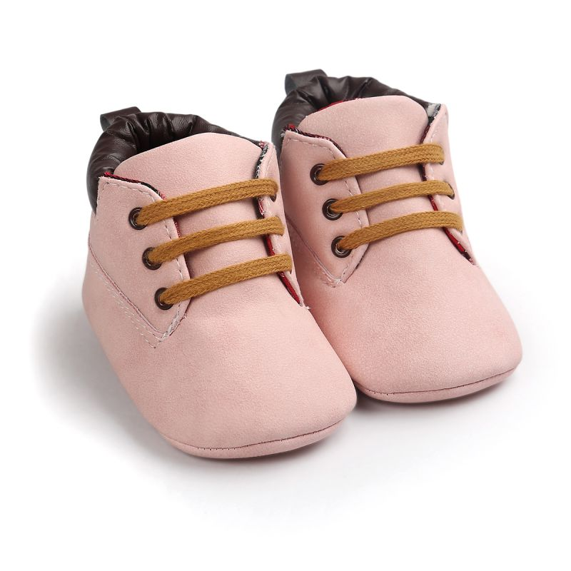 2017-Spring-And-Autumn-Infant-Baby-Boy-Soft-Sole-PU-Leather-First-Walkers-Crib-Fashion-Shoes-0-18-Months-4