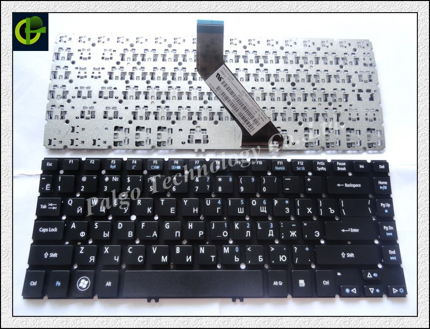 Russian Keyboard for Acer Aspire V5 V5-471 V5-431 V5-431G V5-431P V5-431PG V5-472 V5-473 V5-471G V5-471P NSK-R24SW NSK-R2SSW RU 14 touch glass screen digitizer lcd panel display assembly panel for acer aspire v5 471 v5 471p v5 471pg v5 431p v5 431pg