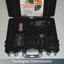 Underground digital EPX10000 Metal Detector for Gold Silver Copper Tin and Jewel Finder Long Range detector стоимость