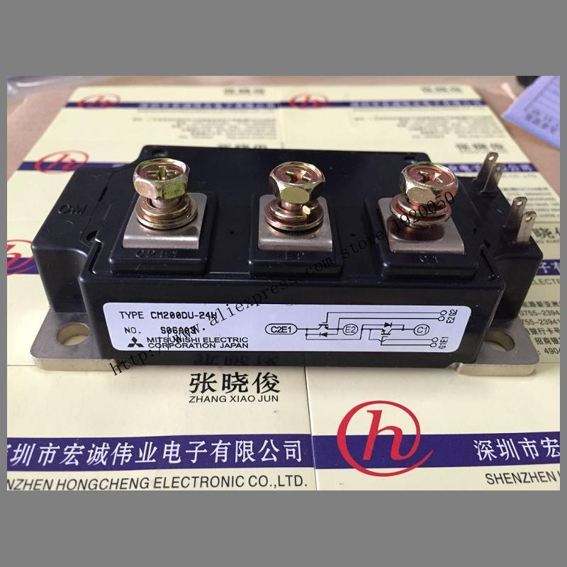 CM200DU-24H  module Special supply Welcome to order !CM200DU-24H  module Special supply Welcome to order !