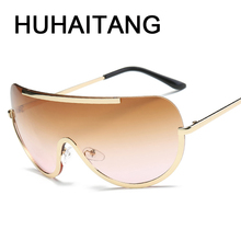 Google Sunglasses Women Sunglasses Men Oculos Glasses Sunglass Oculos font b De b font font b