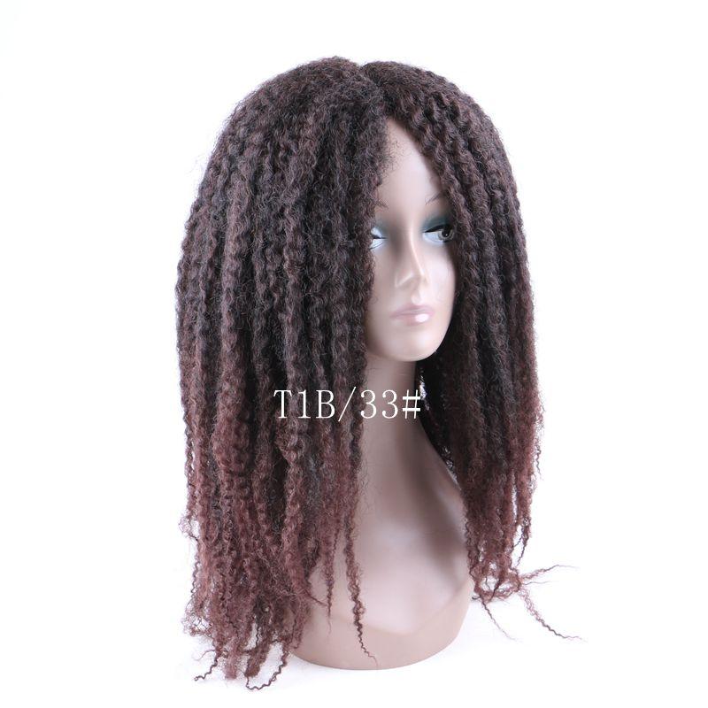 marley kinky twist curly wigs24