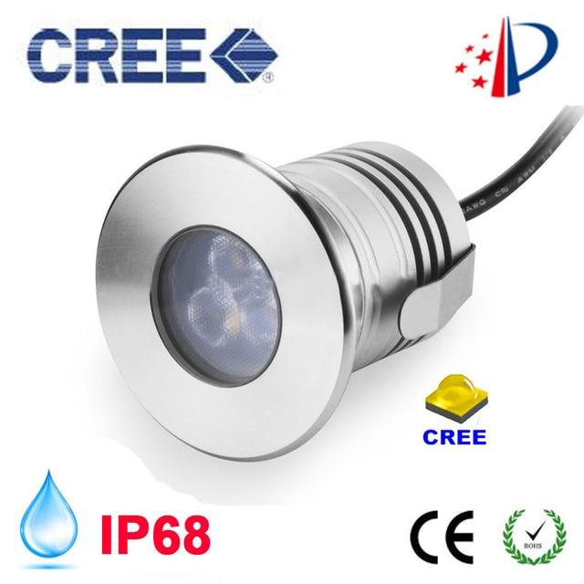 https://ae01.alicdn.com/kf/HTB1XvtDOpXXXXaBaXXXq6xXFXXXg/Laagspanning-Outdoor-LED-Landschap-verlichting-12-V-3-W-IP68-Waterdichte-LED-Onderwater-Vijver-Licht-Lamp.jpg_640x640.jpg