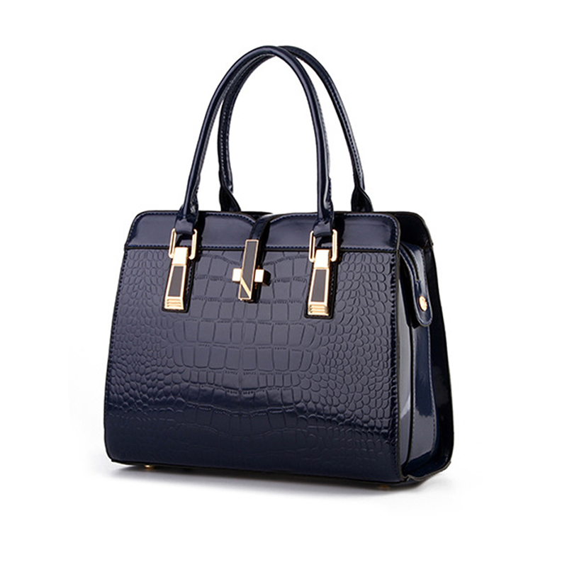 bags casual tote femme fashion luxury handbags women bags designer