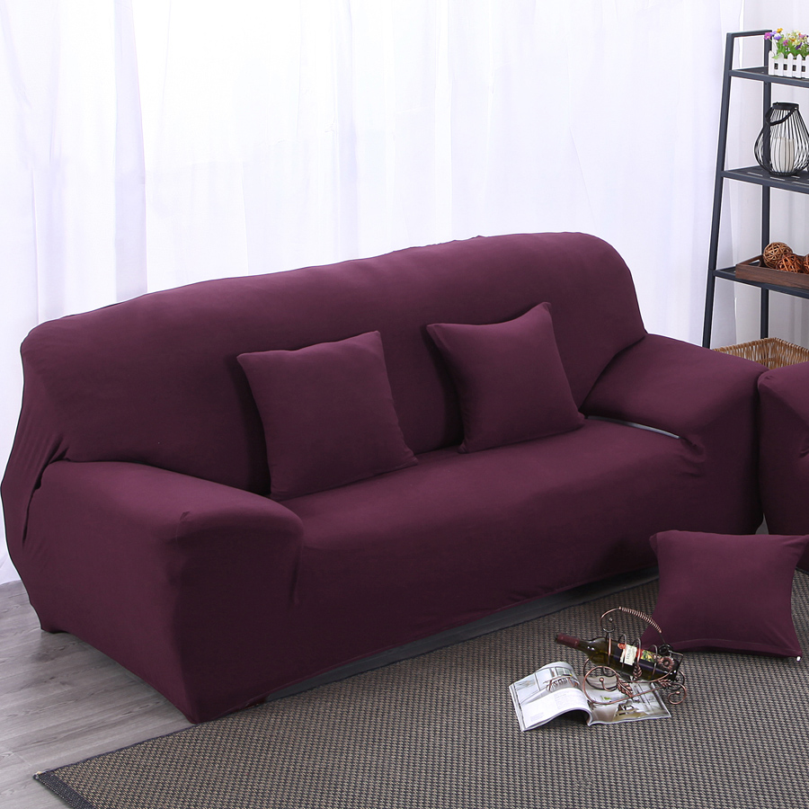 sofa seater promotion shop for promotional sofa seater on fo