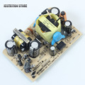 2pcs 500MA AC-DC 12V 0.5A Switching Power Supply Module Bare Board For Replace Repair