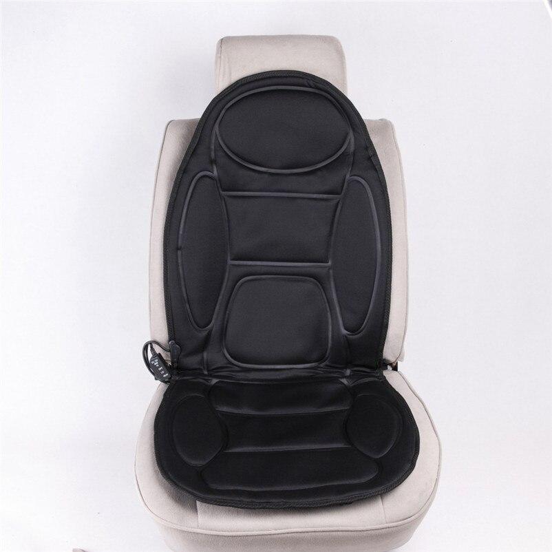 Heated seats for car seat heating single heated cushion universal heating seats case 1pc