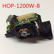 HOP-1200W-B HOP-1200W хип-хоп-1200 DL-30 HOP-120X HOP-1200X KSS-213C KSS-213B SF-HD860 Радио DVD плеер оптический Палочки-ups линзы лазера