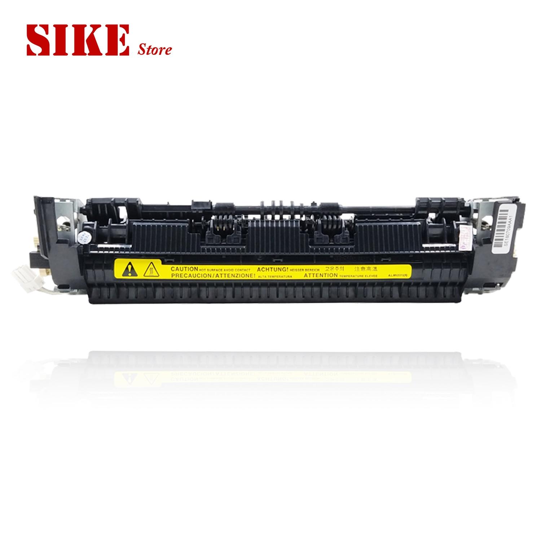 Unité d'assemblage de fusion de RM1-8282 RM1-8283 pour Canon MF3010 MF 3010 L150 L170