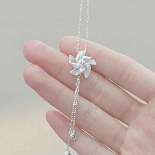 online buy wholesale gardenia jewelry from china gardenia