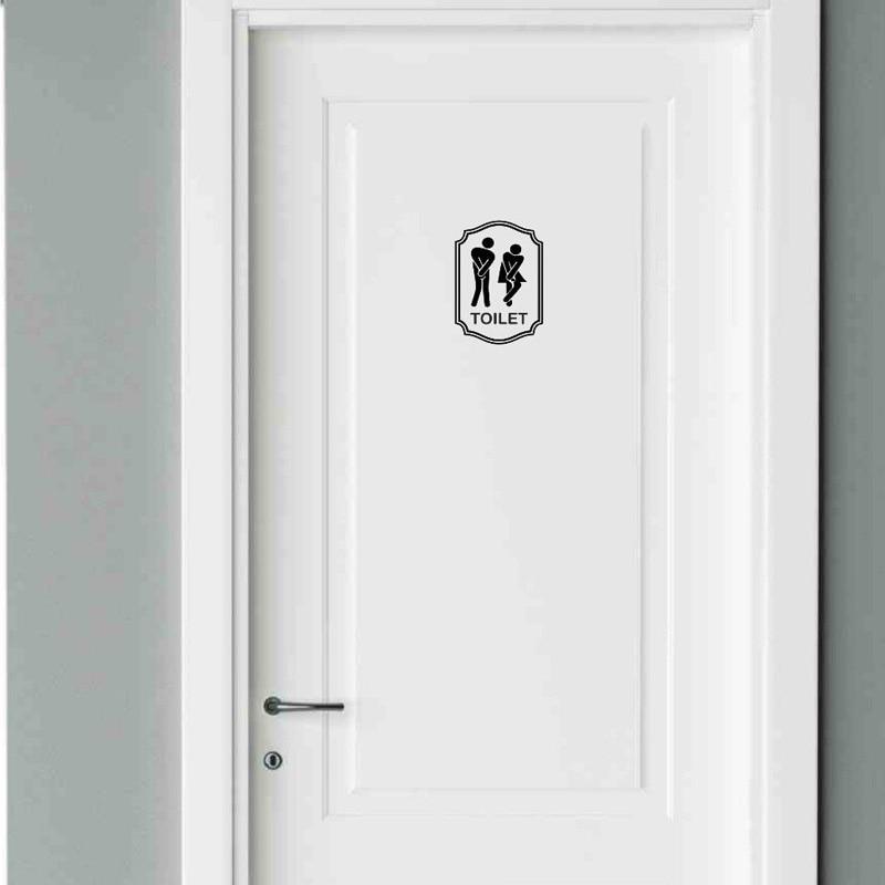 Popular Stickers For Glass Shower Doors-Buy Cheap Stickers For Glass Shower Doors Lots From