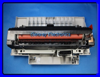 GerwayTechs RG5-7603-070 AIO HP2840 Fuser Assembly 220V With Door Cover
