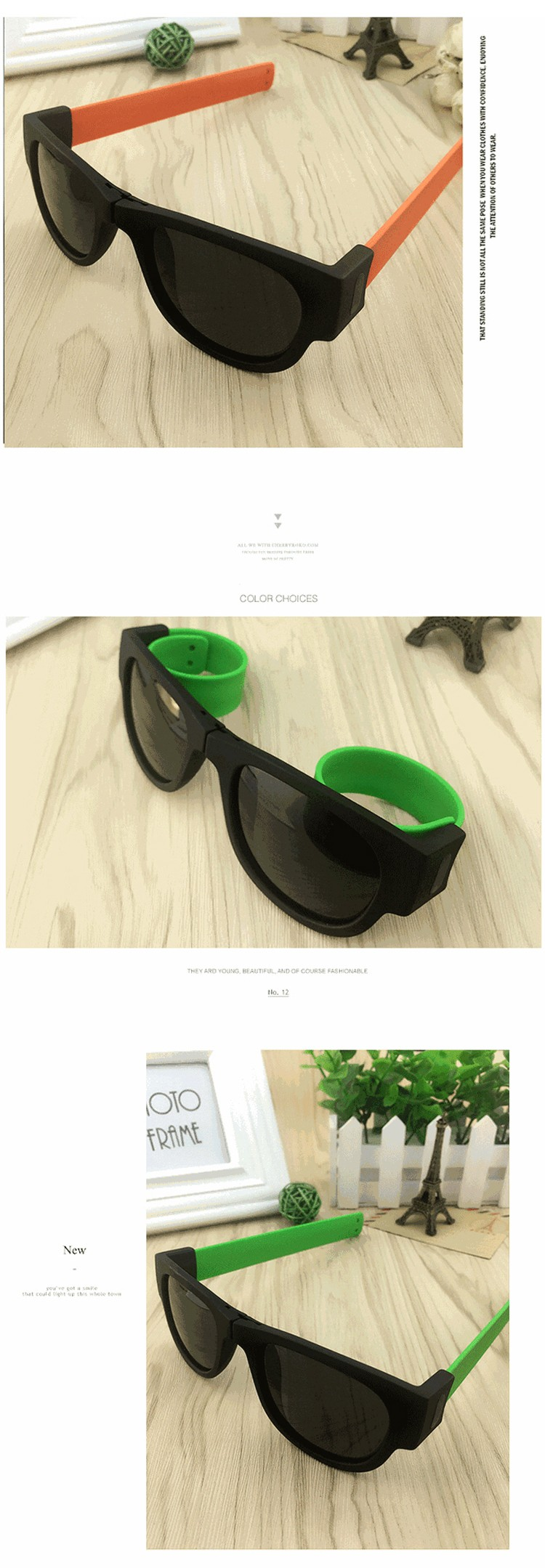 flexible polarized sunglasses for women men (8)