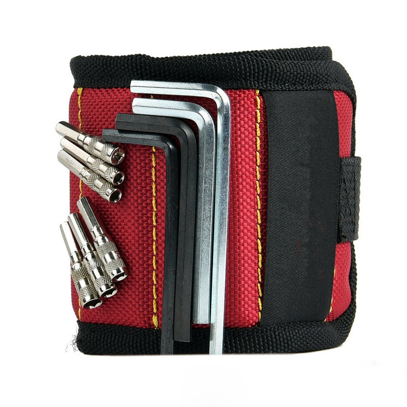 Seungri-1pc-High-Quality-Magnetic-Wristband-Pocket-Strong-Chuck-Wrist-Toolkit-Belt-Pouch-Bag-For-Holding-(2)