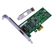 9301CT PCI-E X1 10/100/1000 M RJ45 Gigabit Ethernet сетевой карты серверный адаптер Nic EXPI9301CT контроллер 82574
