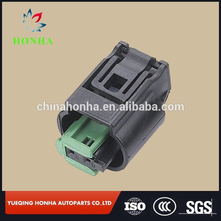 2 pin sealed waterproof automotive electrical connector automotive rh aliexpress com Automotive Wiring Connectors Supplies Electrical Wire Connectors