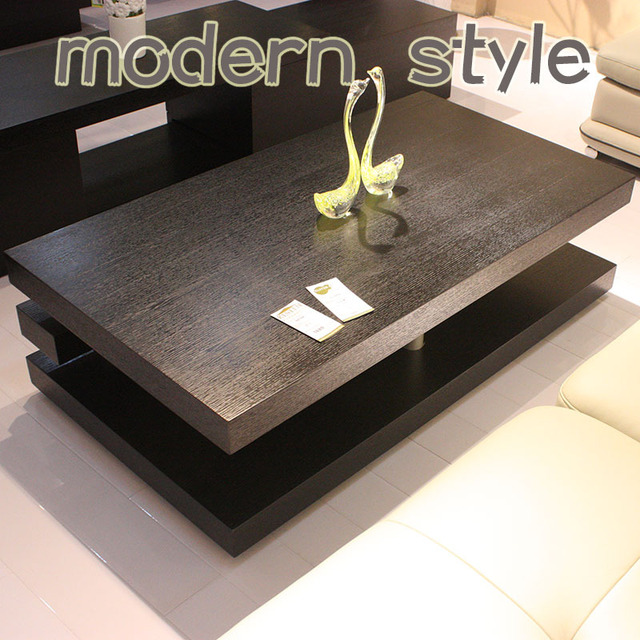 Men Care IKEA Coffee Table Small Apartment Living Room