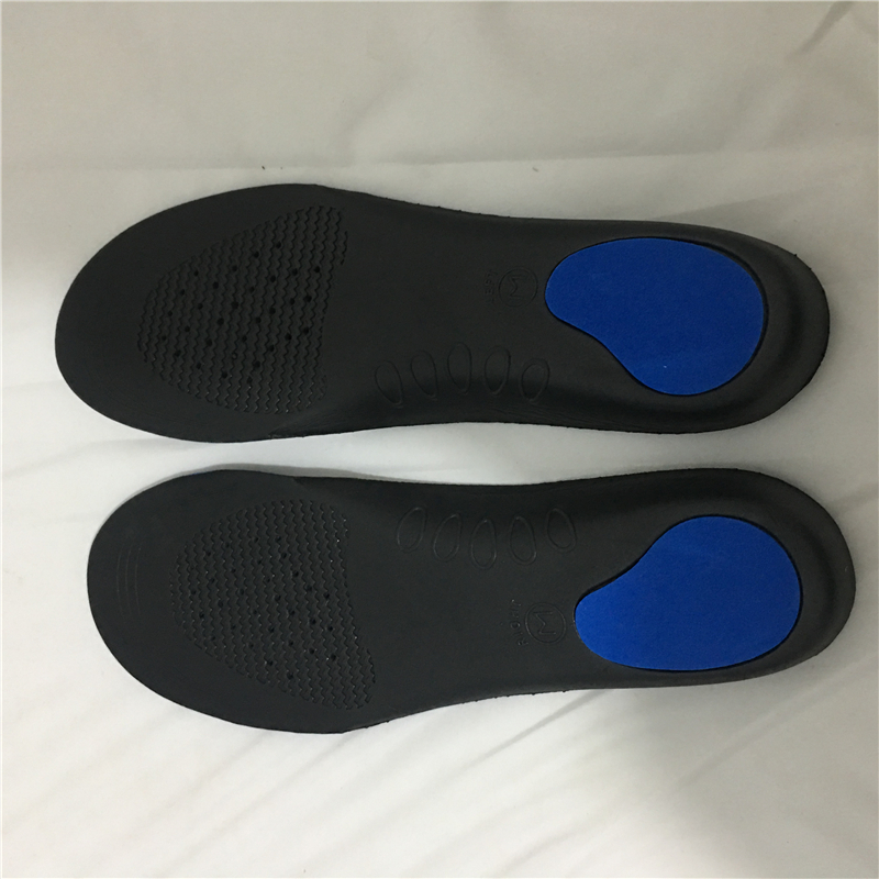 FMZXG K1011-K1026 Leather orthotics Insole for Flat Foot Arch Support 25mm orthopedic Silicone Insoles for men and women 1329 kotlokoff premium eva pad leather orthotics insole for flat foot arch support orthopedic silicone insoles for men and women