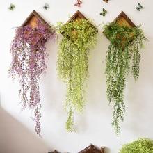 Retro Hanging Flower Planters