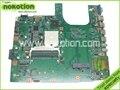Mb. aua01.001 placa base ddr2 placa madre del ordenador portátil para acer aspire 5535 mbaua01001 48.4k901.021 554k901001g