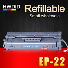 EP 22  ep22  EP-22 compatible toner cartridge for Canon LBP 200 250 350 800 810 LBP 1110 series LBP1120 1100A 1101I  3200 series