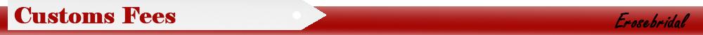 длинные выпускные платья русалка erosebridal formal для женщин полива платья уплотнение в средства ухода за кожей шеи MOL назад праздничное платье индивидуальный заказ