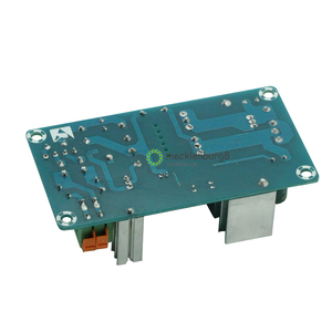 Image 3 - 1PCS AC 100 240V to DC 24V 4A 6A switching power supply module AC DC