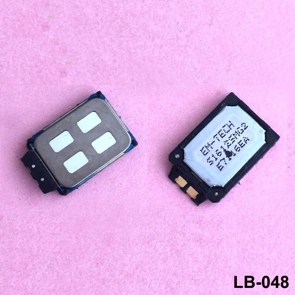 Ringer Buzzer Loud Speaker Music Part Replacement For Samsung Galaxy A10 A105 A20 A205 A30 A305 A40 A405 A50 A505 M20 M30 M40